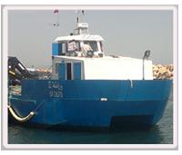 boatbuilding Company Tunisia