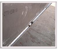 COMEDI: bateau aluminuim